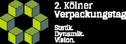2. Kölner Verpackungstag