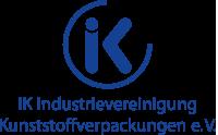 Industrievereinigung Kunststoffverpackungen e. V.