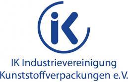 K Industrievereinigung Kunststoffverpackungen e. V.