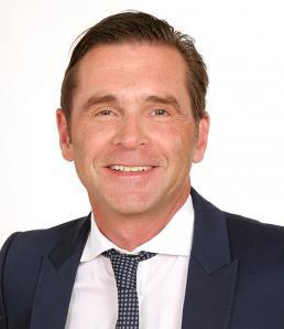 Stefan Munz