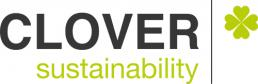 clover sustainability
