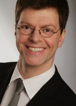 Daniel Kirchenbauer