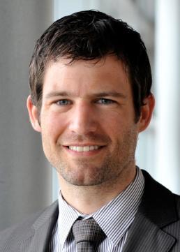Dr. Sven Wenigmann