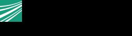 Fraunhofer ISC