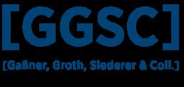 [GGSC]