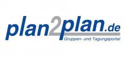 plan2plan