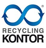 Recycling Kontor
