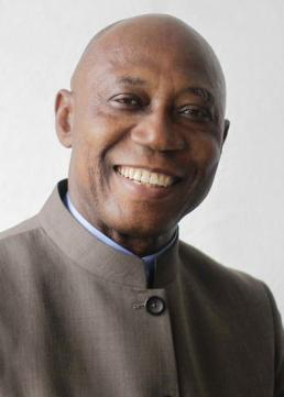 Monsignore Prof. Dr Obiora Francis Ike