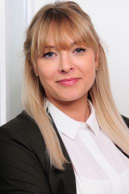 Linda Marquardt